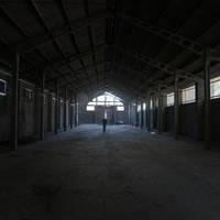 Headhunters II - Breathe by TotoRino