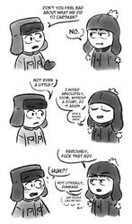 South Park s20 ep02 aftermath by tigrin