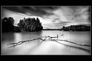 Danube XXVIII. by kgeri