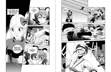 RingTail Ch 18 Pages 02-03 by ninjapink