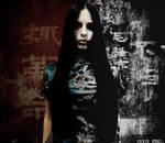 Haunted by AdaEtahCinatas