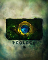 Prologo by Luquicas