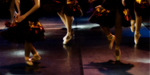 - Danse - 4 by sidh09