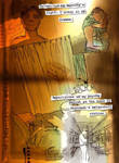 Zombie Ninjas Page 2 by zombieninjas