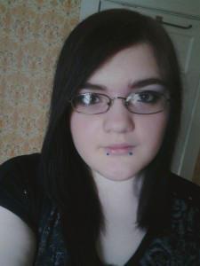 kaymirtas's Profile Picture