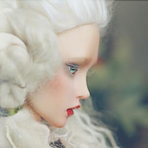 AyuAna's Profile Picture