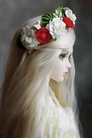 Absythia's profile by AyuAna