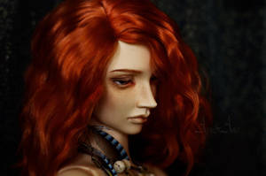Elysion - closer, closer... by AyuAna