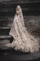 Forgotten Bride by AyuAna