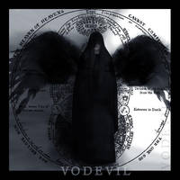 Vodevil II by ispheria