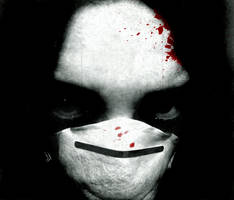 The surgeon by ispheria