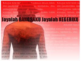 bangkit by yahya12