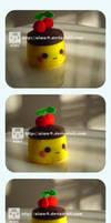 pudding2 by aiwa-9