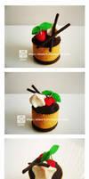 chocolate mousse by aiwa-9
