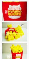nyanko fries by aiwa-9