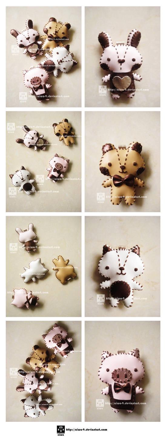 coffee time by aiwa-9