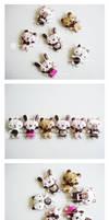 coffee x ice-cream by aiwa-9
