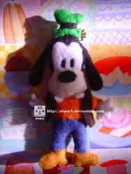 Goofy by aiwa-9