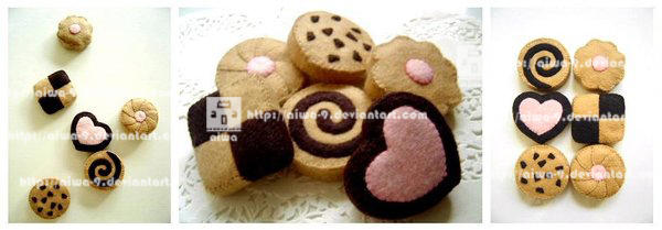 cookies by aiwa-9