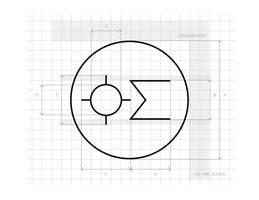 oil and sugar logo by oilandsugar
