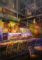 pigi pub by yunhyunjung