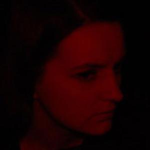 duchowa's Profile Picture