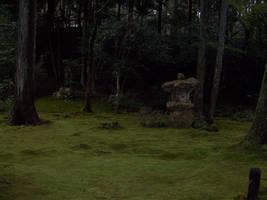 japan 004 by clickypenpixieXstock