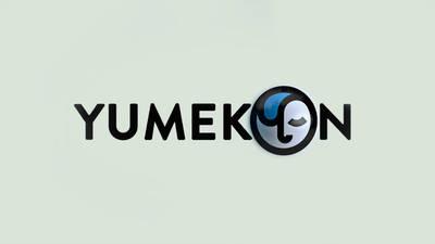 ID yumekon by YUMEK0N