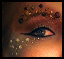 Sparkle by aurelia87