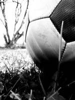 Soccer by mbqlovesottawa