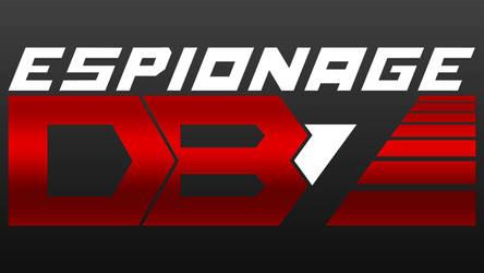 New Youtube Logo by EspionageDB7