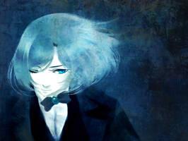 blue e by ichi23