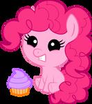 Moar Cupcakes? by Java--Jive