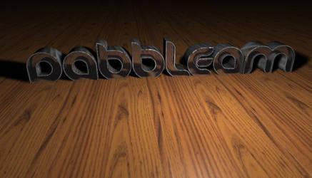 Dabbleam by Dabbleam