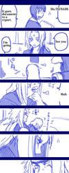 JIRATSU by Lantern6