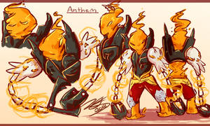 Anthem Doodle Ref by Nights2Dreams