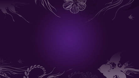 Windows 8 New Wallpaper by hieucocc