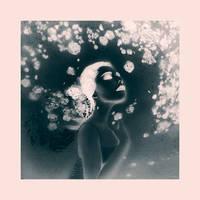lucid dream by bitterev