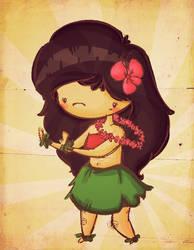 lilo by agusmp