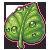 Leaf Free Avatar by Kakiwa