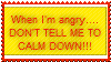 ANGRY stamp by Aubergine-Jeri