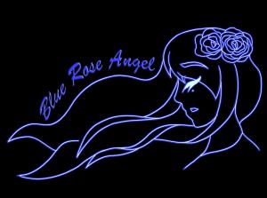 BlueRoseAngelsHaven's Profile Picture