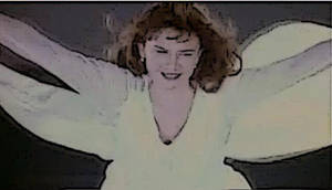 TBAA Monica Flys by caninesrock