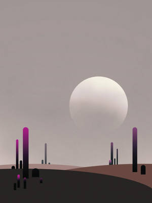 Sunset II by josegoncalo