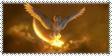 LOG: TGOGH: Soren stamp 3 by AvatarRaptor