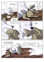 Page 15 by Nasstia