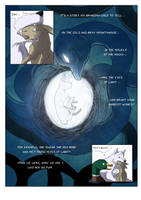 Page 16 by Nasstia