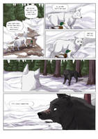 Page 20 by Nasstia