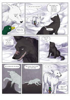 Page 21 by Nasstia