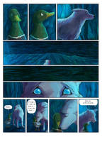 Page 38 by Nasstia